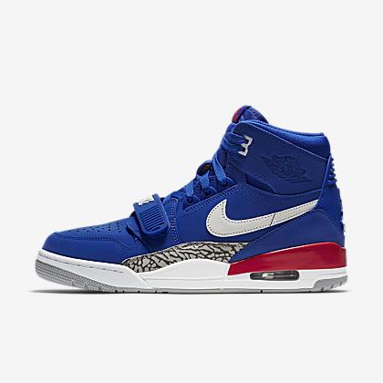 Jordan Max Aura Men s Basketball Shoe. Nike.com e64570843