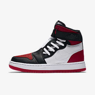 new product b44d5 0ca8a Air Jordan 1 Nova XX