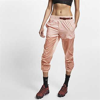 c467b6fe47919b Nike Sportswear Tech Pack. Women's Woven Pants