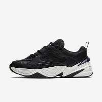 Nike.com deals on Nike M2K Tekno Men's Shoe