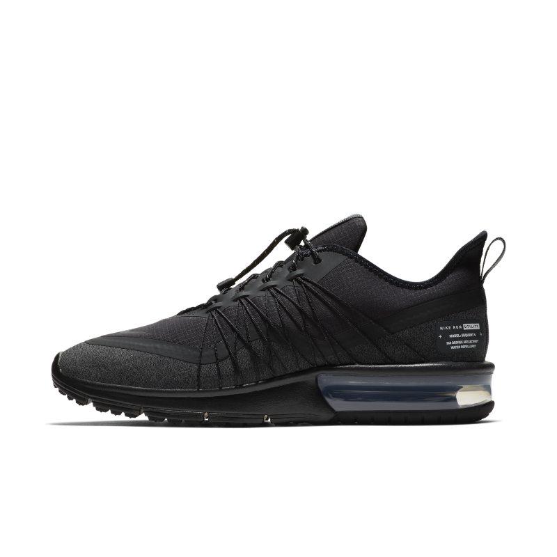 93b0d61f88 Outlet de zapatillas de running Nike baratas - Ofertas para comprar ...