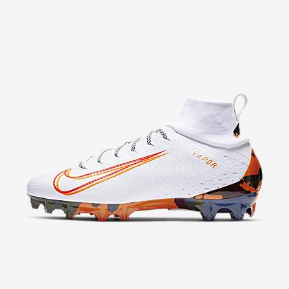 cbdffd0a4 Nike Vapor Untouchable 3 Pro Football Cleat. Nike.com