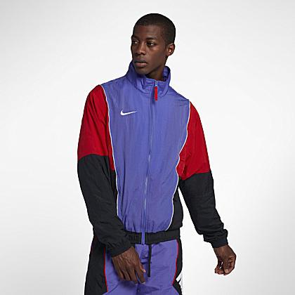 Nike Sportswear Windrunner Men s Jacket. Nike.com 107c1b12b