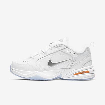 47473c3c550ed2 Nike Air Monarch IV Lifestyle Gym Shoe. Nike.com