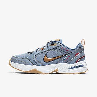 outlet store 0796d 5d685 Nike Air Monarch IV PR. Men s Shoe