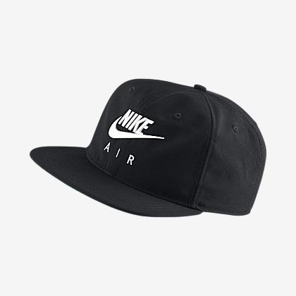 2695626e0a7 Nike Sportswear AW84 Adjustable Hat. Nike.com