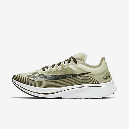 b25358f27cd57 Nike Zoom Fly Men s Running Shoe. Nike.com