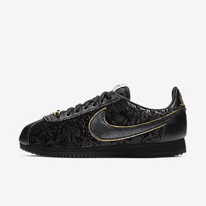 official photos b30a0 6191c Nike Classic Cortez SE