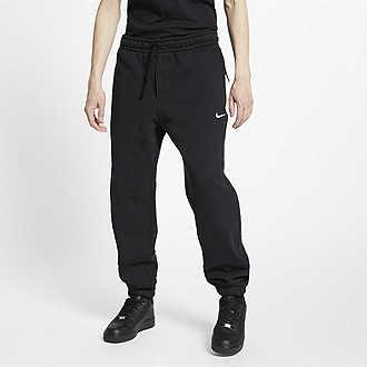 9678537d2 Men's Loose Pants. Nike.com