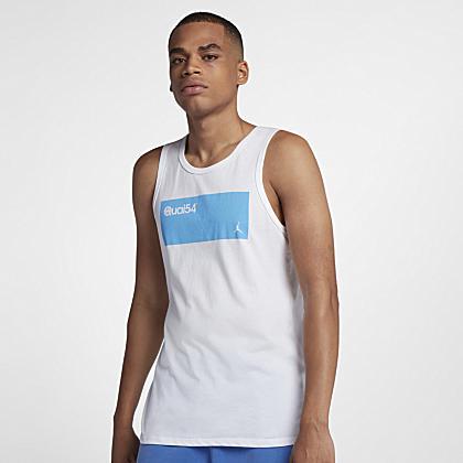 b44470994f84e Camiseta reversible para hombre Jordan Sportswear
