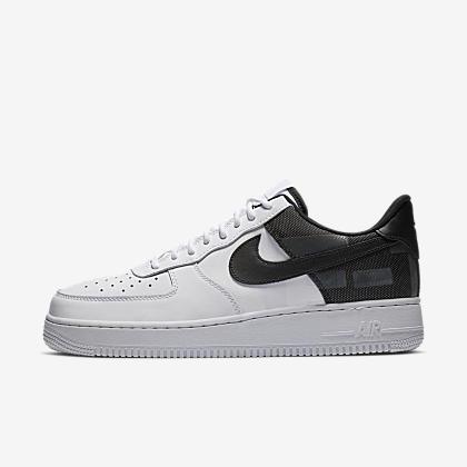 08afbb3eb28 Nike Air Force 1  07 Shoe. Nike.com