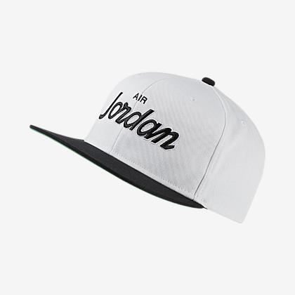 Jordan Pro Shield Adjustable Hat. Nike.com BG 46dc5801a55d