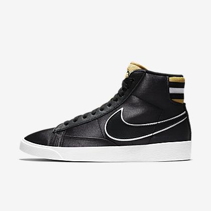 8accee91049af2 Nike SB Bruin High Women s Skateboarding Shoe. Nike.com