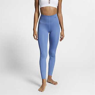 23a4f4d54b340 Women's Yoga Products. Nike.com
