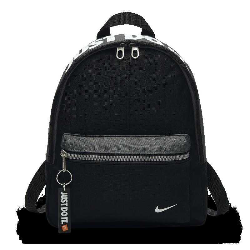 Image For Sac à dos Nike Classic pour Enfant