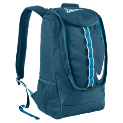 Футбольный рюкзак FC Zenit Allegiance Shield CompactФутбольный рюкзак FC Zenit Allegiance Shield Compact, украшенный яркой символикой команды, по достоинству оценят настоящие болельщики. Мягкие лямки и несколько отделений для амортизации, комфорта и удобного хранения.<br>