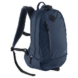 Рюкзак Nike Cheyenne Pursuit 4.0Рюкзак Nike Cheyenne Pursuit 4.0 предлагает универсальную систему хранения с отделениями для влажной/сухой экипировки и карманом для ноутбука.<br>