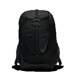 Футбольный рюкзак Nike Shield StandardВ футбольном рюкзаке Nike Shield Standard есть специальное отделение для обуви и отсек для ноутбука, в котором можно также хранить разные мелочи.<br>