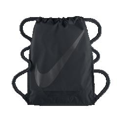 Спортивная сумка Nike Soccer 3.0Спортивная сумка Nike Soccer 3.0 из водонепроницаемой ткани обеспечивает надежную защиту экипировки.<br>