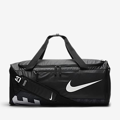 b7fb1fbdfcdd0 Nike Brasilia (Small) Training Duffel Bag. Nike.com GB