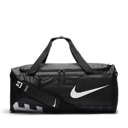Nike Alpha Adapt Cross Body (Large) Duffel Bag