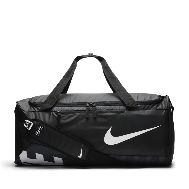 4b3f49f3fe0 Nike Alpha Adapt Cross Body Bolsa De Deporte Grande huismerk kopen in de  aanbieding