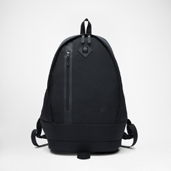Рюкзак Nike Cheyenne 3.0 SolidРюкзак Nike Cheyenne 3.0 Solid обеспечивает защиту и удобство хранения экипировки.<br>