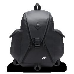 Рюкзак Nike Cheyenne ResponderРюкзак Nike Cheyenne Responder с дном из водонепроницаемой ткани и специальными отделениями гарантирует надежное хранение вещей.<br>