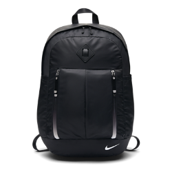 Nike Auralux Training Backpack