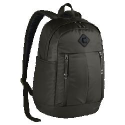 Рюкзак для тренинга Nike AuraluxРюкзак для тренинга Nike Auralux с основным отделением на молнии, отделением для ноутбука и мягкими лямками обеспечивает комфорт и удобство.<br>