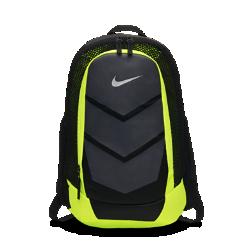 Спортивный рюкзак Nike Vapor SpeedУдобный спортивный рюкзак Nike Vapor Speed предоставляет универсальные возможности хранения всего необходимого для зала, школы или работы.<br>