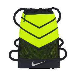 Спортивная сумка Nike Vapor 2.0Спортивная сумка Nike Vapor 2.0 с минималистичным дизайном с легкостью вмещает экипировку и все необходимые принадлежности.<br>