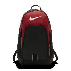 Рюкзак Nike Alpha Adapt RevРюкзак Nike Alpha Adapt Rev с несколькими карманами и водонепроницаемой конструкцией позволит надежно и организованно хранить все важные вещи.<br>