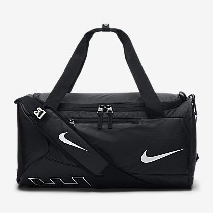 c1de05a464 Nike Brasilia Fuel Pack Lunch Bag. Nike.com