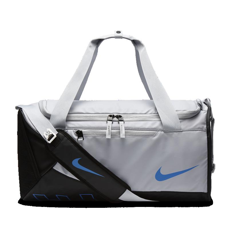 Nike Precio Tiendas En De Zapatillas Deporte 16 8Onw0Pk