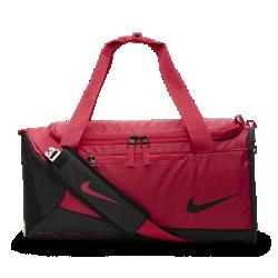 Спортивная сумка для школьников Nike Alpha Adapt CrossbodyПрочная и вместительная спортивная сумка для школьников Nike Alpha Adapt Crossbody идеально подходит для тренировок или поездок.<br>