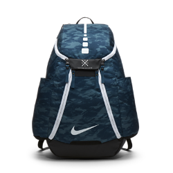 Баскетбольный рюкзак Nike Hoops Elite Max Air Team 2.0 GraphicБаскетбольный рюкзак Nike Hoops Elite Max Air Team 2.0 Graphic с инновационной системой молний позволяет доставать нужные вещи под любым углом. Несколько карманов позволяют укладывать вещи так, как тебе удобно, а лямки с амортизацией Max Air обеспечивают длительный комфорт.<br>