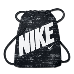 Nike Graphic Kids' Gymsack