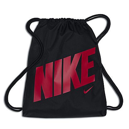 da03328166 Nike Brasilia Just Do It Kids  Backpack (Mini). Nike.com