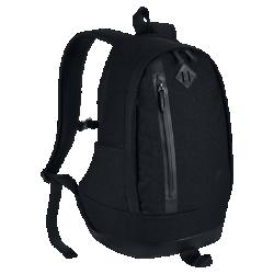 Рюкзак Nike Cheyenne 3.0 PremiumРюкзак Nike Cheyenne 3.0 Premium с несколькими отделениями для удобного хранения дополнен продуманными деталями.<br>