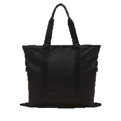 Спортивная сумка Nike Azeda PremiumСпортивная сумка Nike Azeda Premium с основным отделением на молнии и внутренними карманами позволяет организованно хранить вещи.<br>