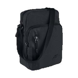 <ナイキ(NIKE)公式ストア>ナイキ コア スモール アイテム 3.0 バッグ BA5268-010 ブラック 30日間返品無料 / Nike+メンバー送料無料画像