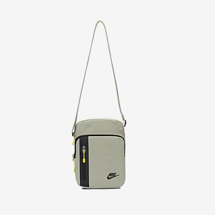 5fe39b6e862b Nike Air Max Small Items Bag. Nike.com