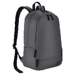 Рюкзак Nike Classic North SolidРюкзак Nike Classic North Solid — вместительная и универсальная модель для хранения всего необходимого.<br>