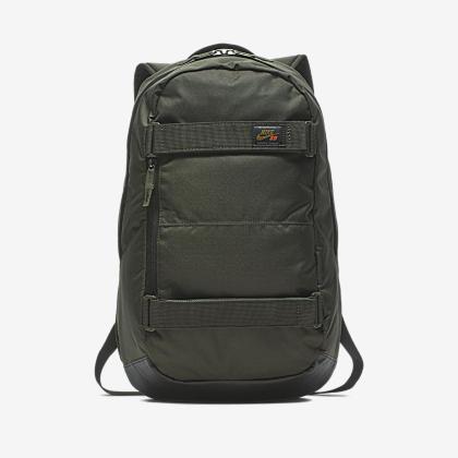 Nike ACG Packable Backpack. Nike.com IL d8b25b9742