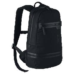 Футбольный рюкзак NeymarФутбольный рюкзак Neymar с мягкими плечевыми лямками и множеством отделений обеспечивает комфорт и аккуратную организацию всей экипировки.<br>