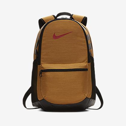 c6ade4c10efe Nike Brasilia (Medium) Training Backpack. Nike.com