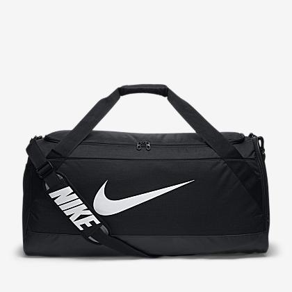 52a1c5a797d Nike Sportswear Brasilia (Medium) Training Duffel Bag. Nike.com GB