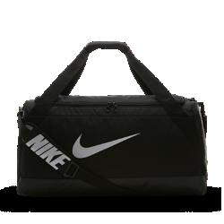 Nike Sportswear Brasilia (Medium) Training Duffel Bag