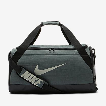 bb2352037f82 Nike Brasilia (Small) Training Duffel Bag. Nike.com GB